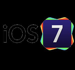 ios7-easyfix-app