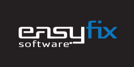 Easyfix Software
